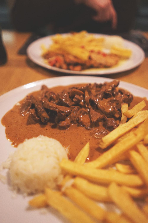 Restaurante-Associacao-Agricola-002.jpg