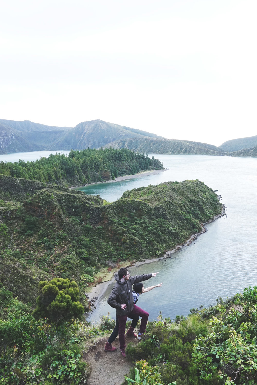 Lagoa-do-Fogo-Azores-003.jpg