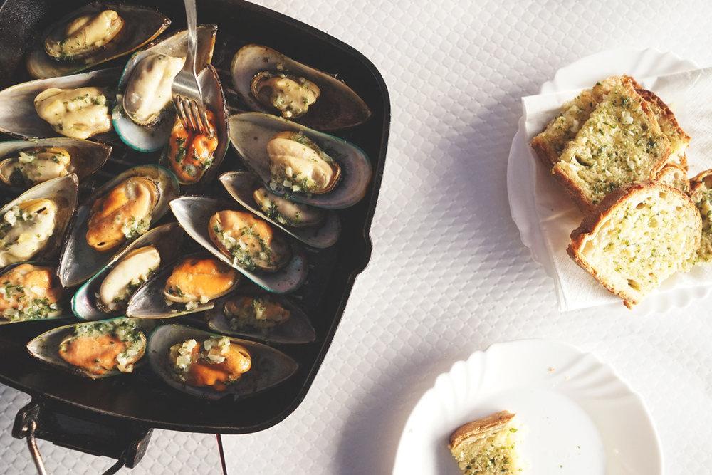 Restaurante-Cais-20-Azores.jpg