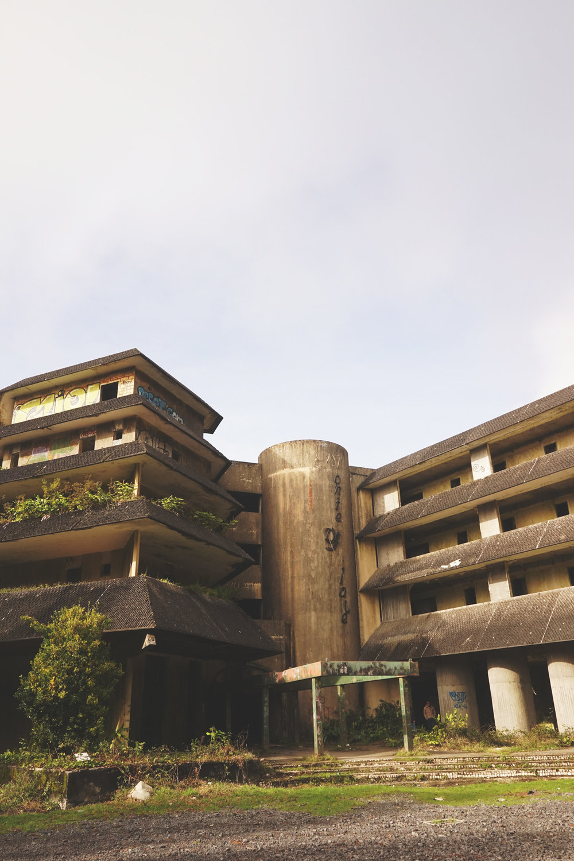 Hotel-Monte-Palace-001.jpg