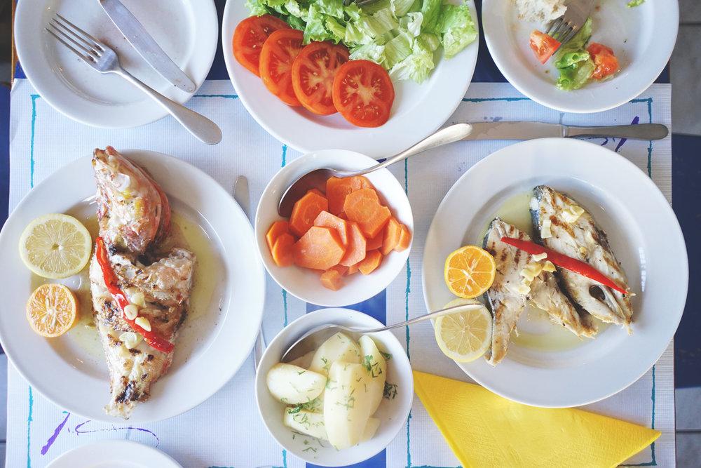 Restaurante-Pescador-001.jpg