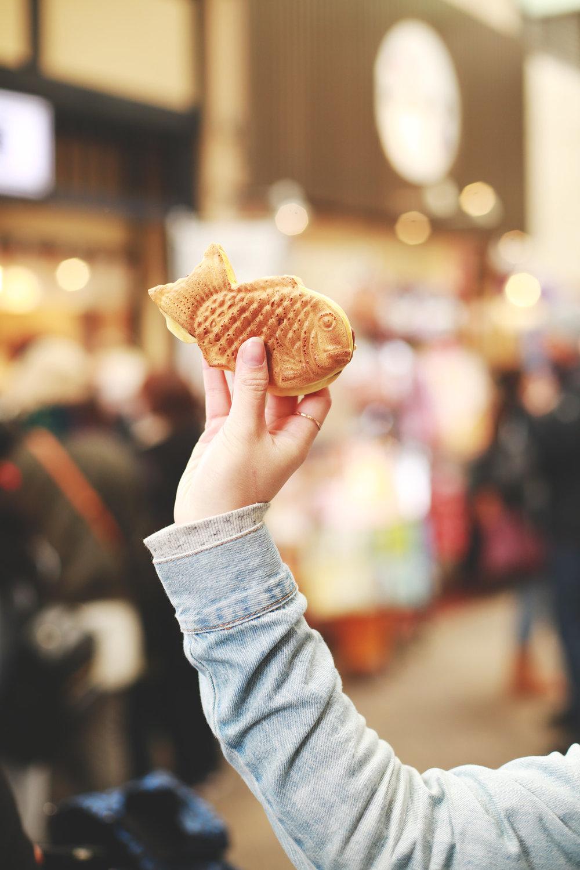Japan-Street-Food-001.jpg