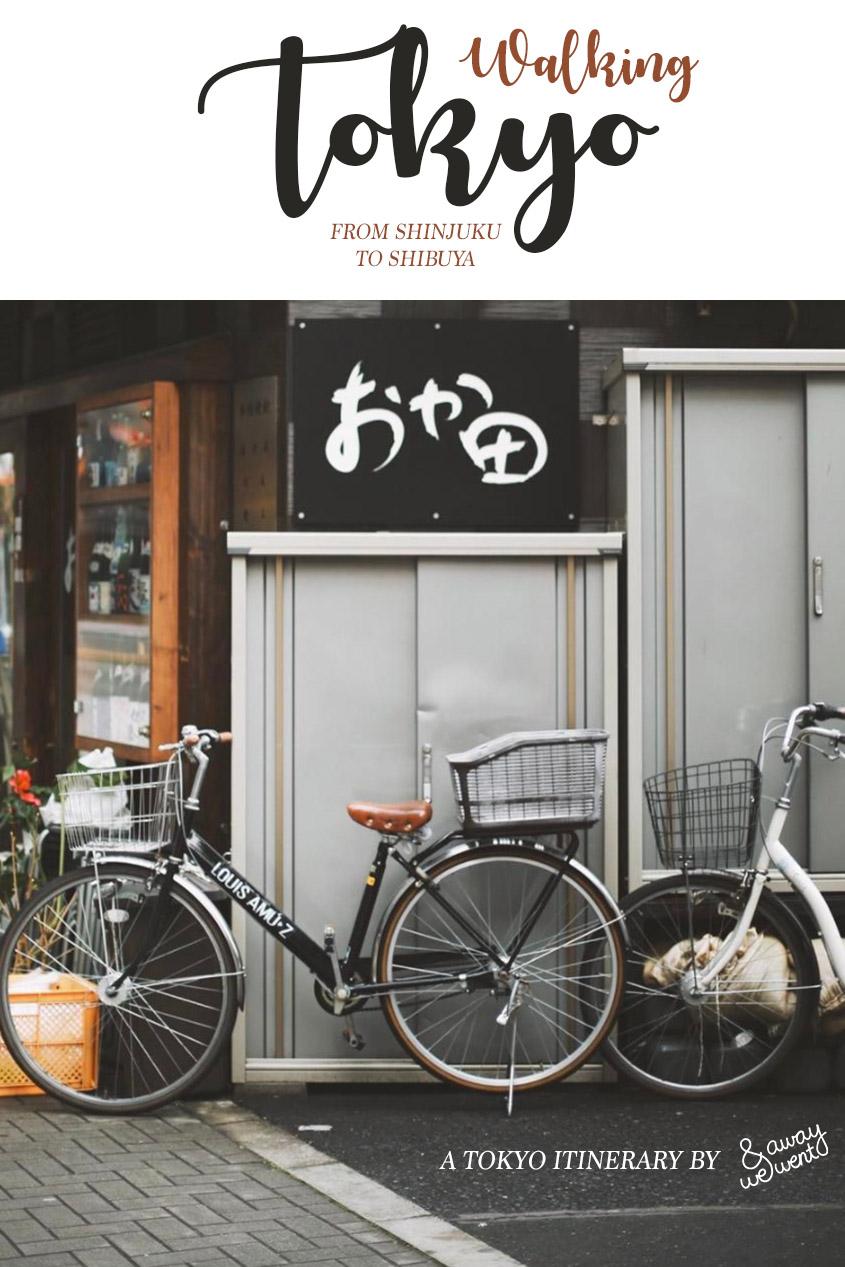 Header-Image-Tokyo_002.jpg
