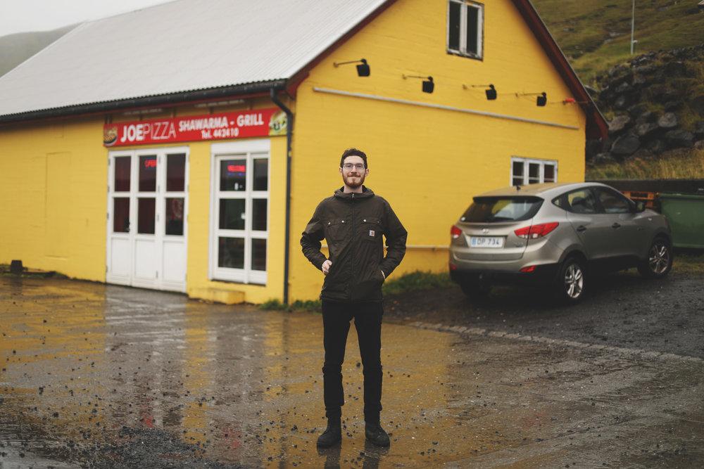 5 Days in the Faroe Islands | Denmark #Travel