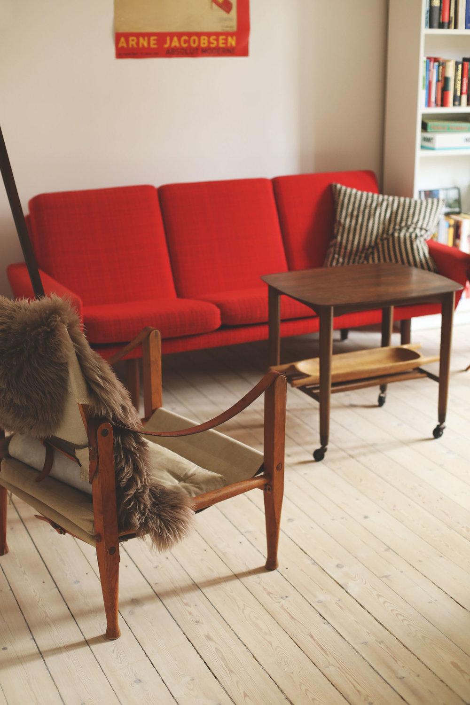 AndAwayWeWent_Copenhagen_Airbnb_002.jpg