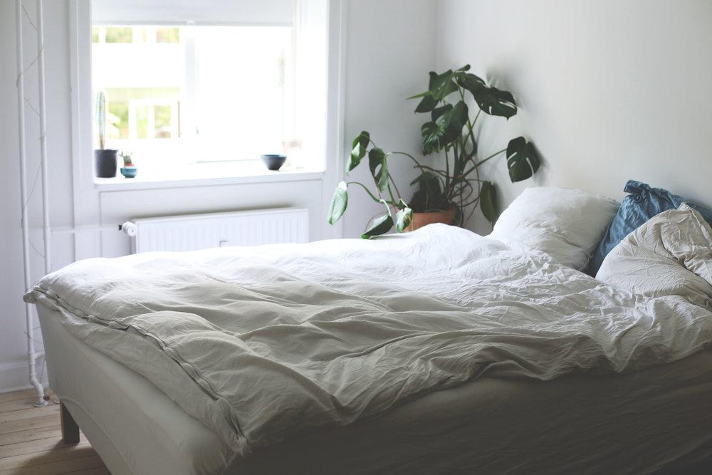 AndAwayWeWent_Copenhagen_Airbnb_004.jpg