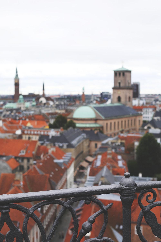 AwayWeWent_Copenhagen_Rundetaarn_003.jpg