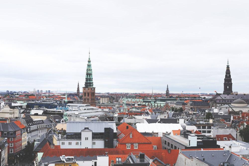 AwayWeWent_Copenhagen_Rundetaarn_004.jpg