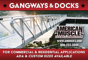 American-Muscle-Docks-MAG-1216.jpg