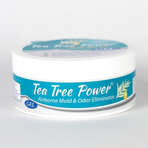 Tea-Tree-Power.jpg