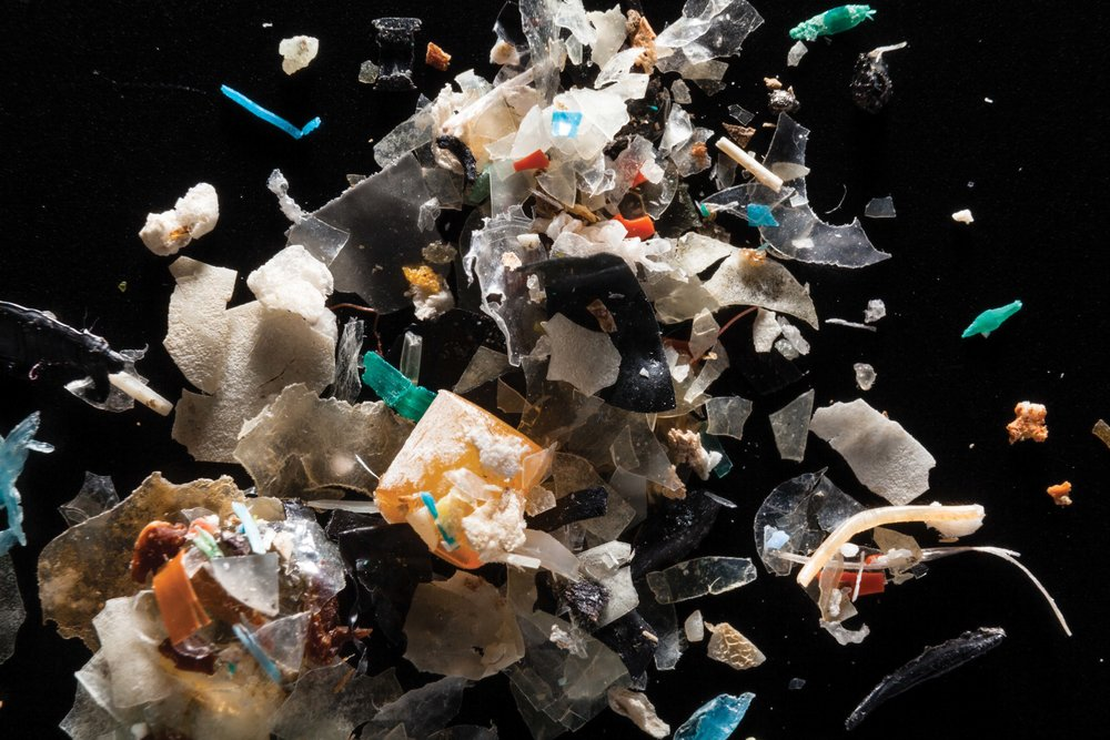 Microplastics-Will Parson CB Program.jpg