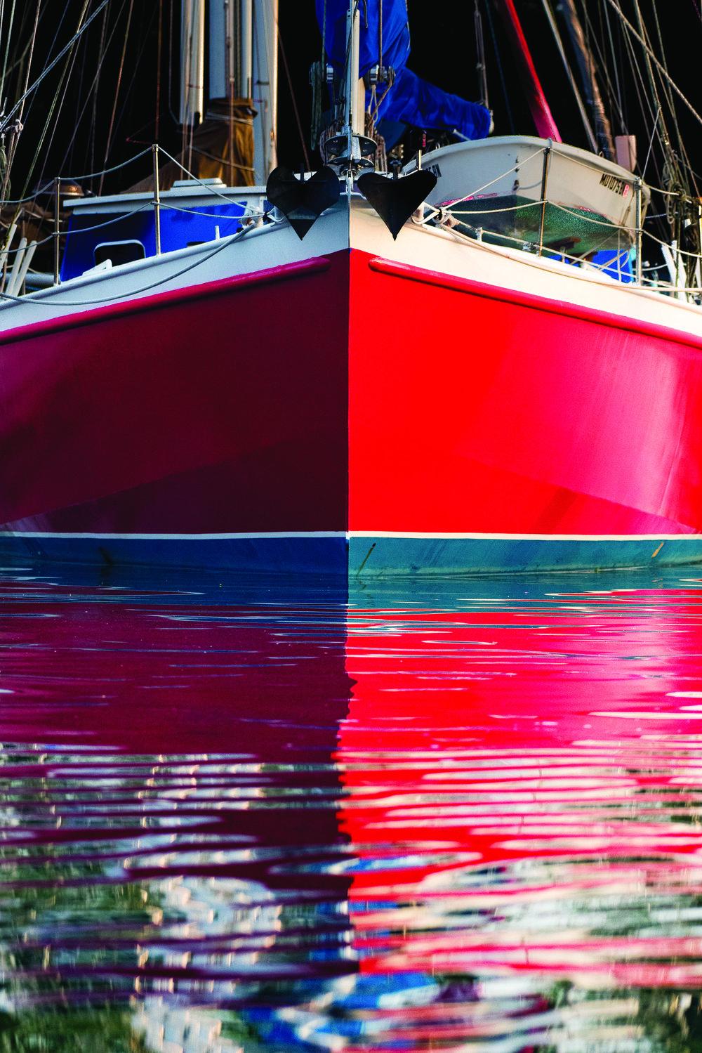 red_reflect.jpg