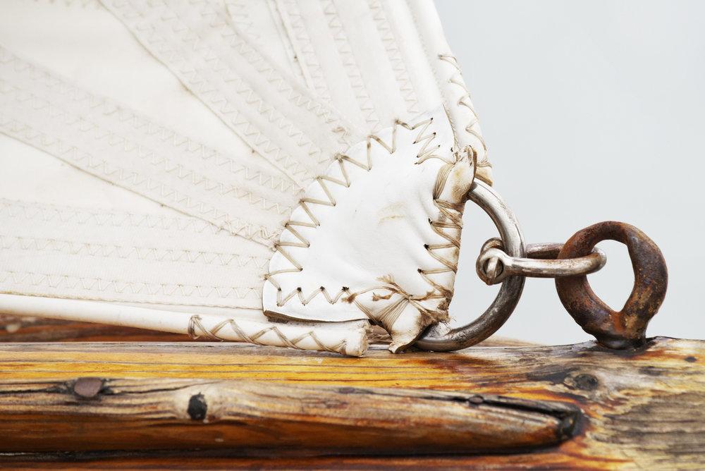 sail_fixtures.jpg