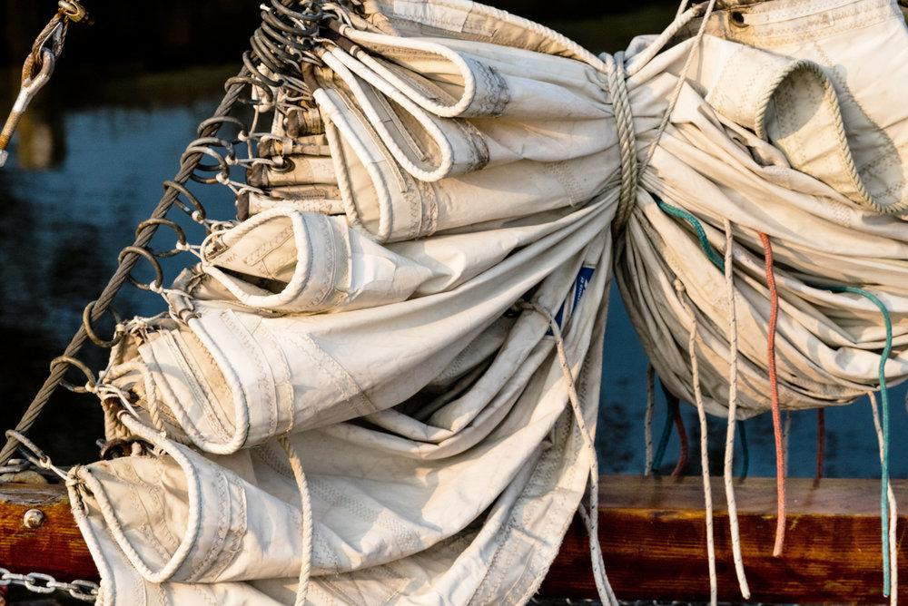 hv_sail.jpg
