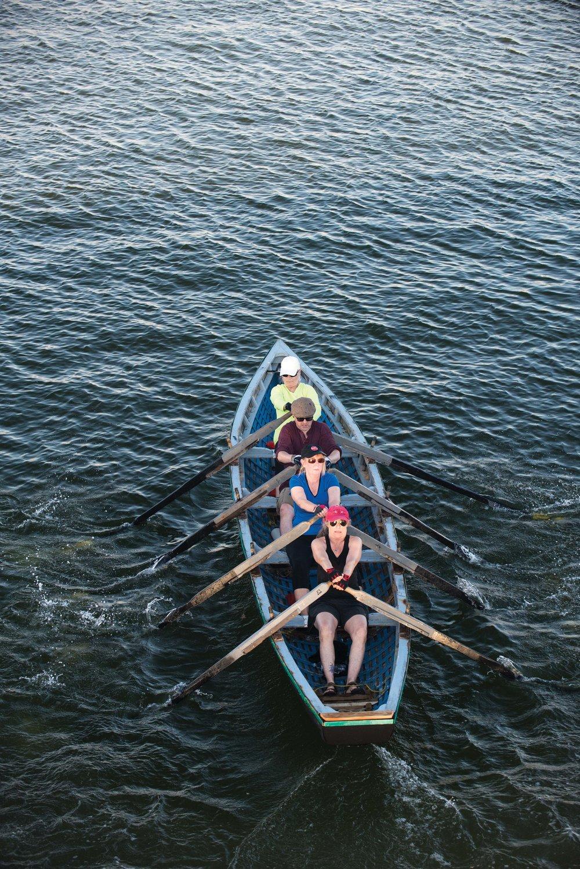 _DSC3000 rowing.jpg