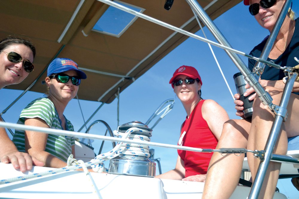 Women who Sail-55.jpg