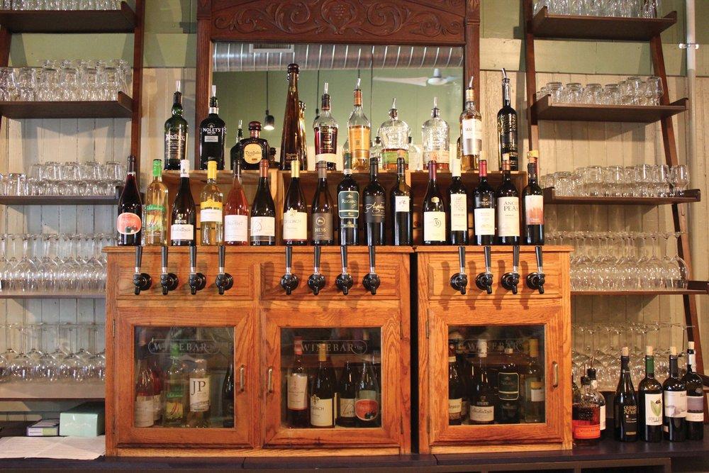 wine bar IMG_0670.jpg