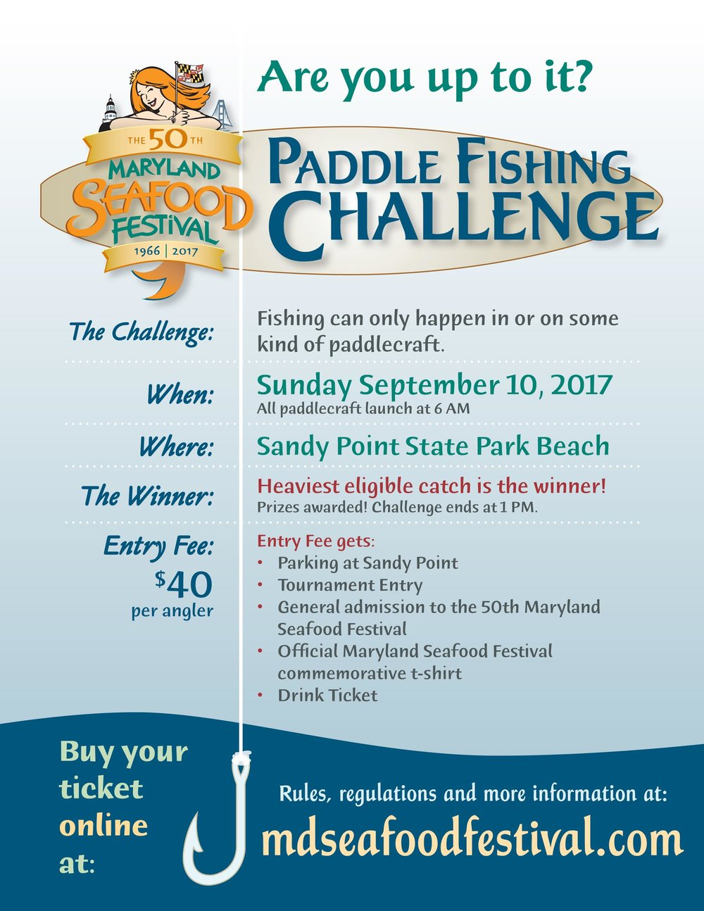 paddle fishing challenge.jpg