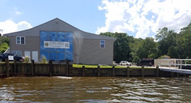 nabbs creek marina building.jpg