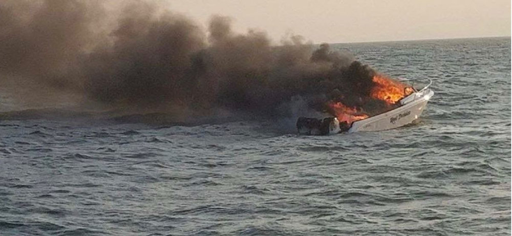 burning boat off ocean city.jpg