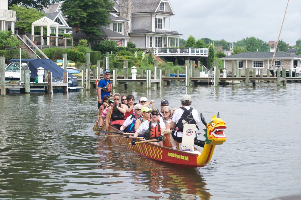 annapolis dragon boat club boat.jpg