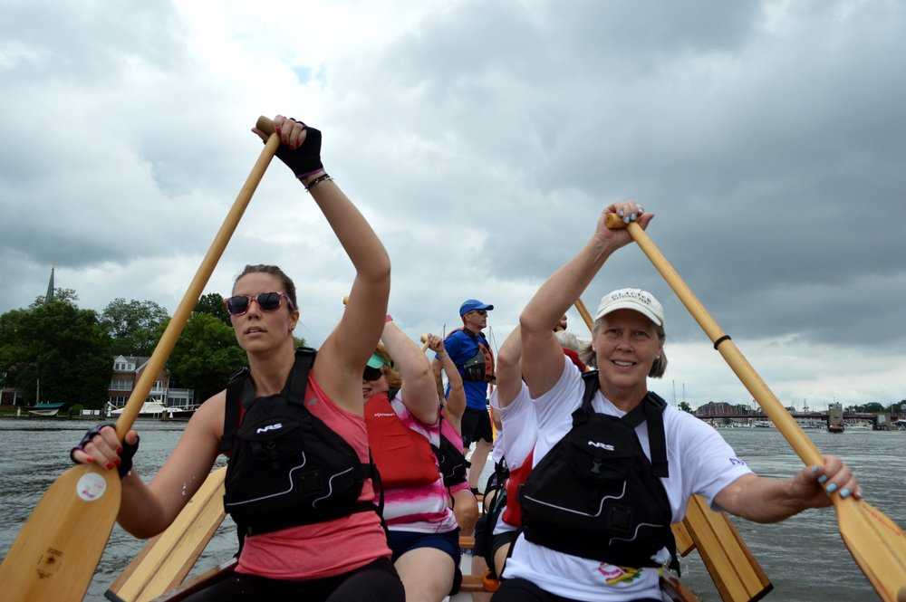 annapolis dragon boat club closeup.jpg