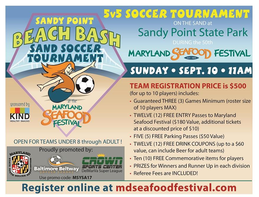 17-270 msf soccer flyer MSYSA 1.jpg
