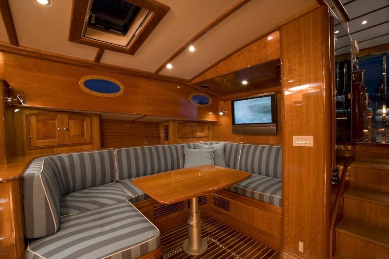 Hinckley interior perry cabin.jpg