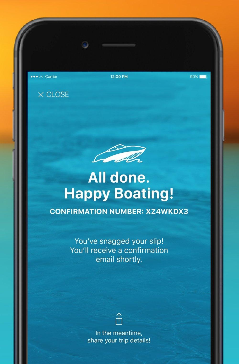 snag a slip mobile app.jpg