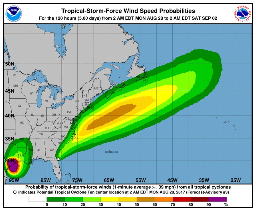 Tropicalstormirma possibilities.png