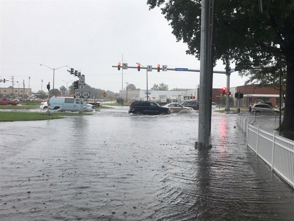 norfolk flooding irma.jpg