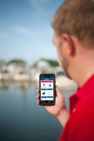 boatus hurricane app.jpg