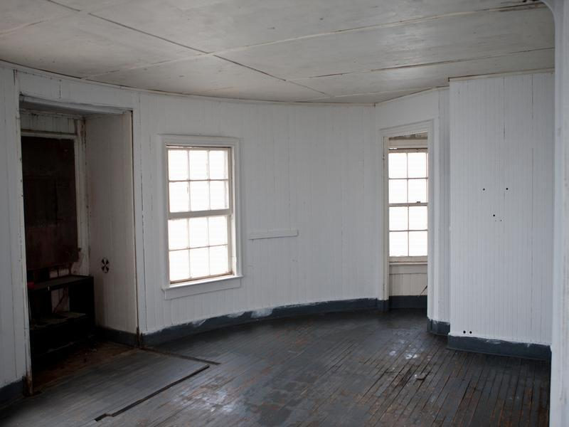 lighthouse for sale interior.jpg