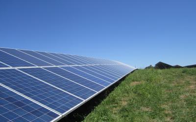 solar panels umces.jpg