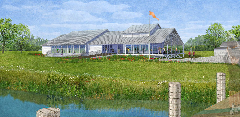 WashColl_HodsonBoathouse_Renderings.jpg