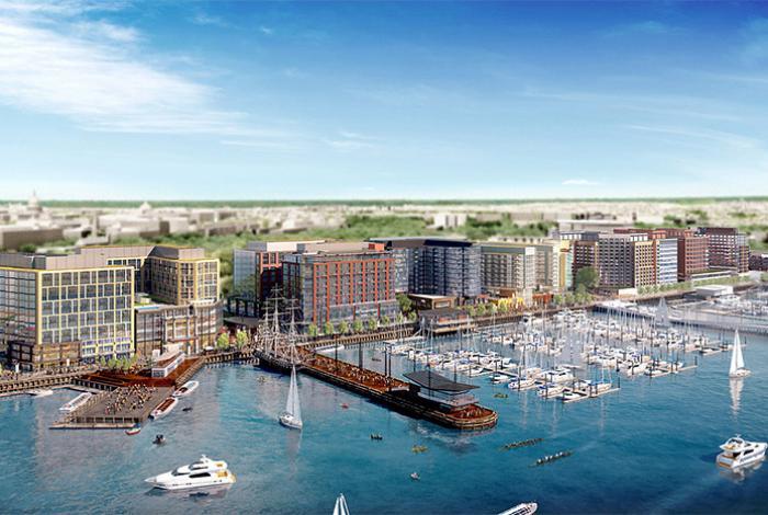 wharf dc rendering.jpg