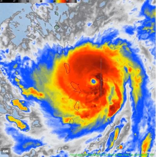 hurricane maria pic.jpg