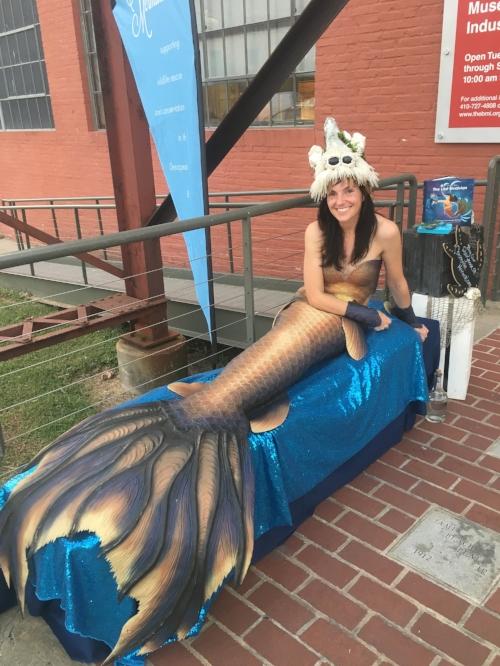 chesapeake mermaid.JPG