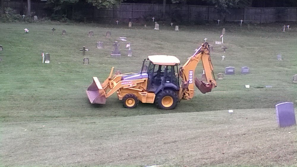 cemetery stormwater machinery.jpg