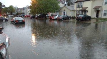 hampton roads flooding.jpg
