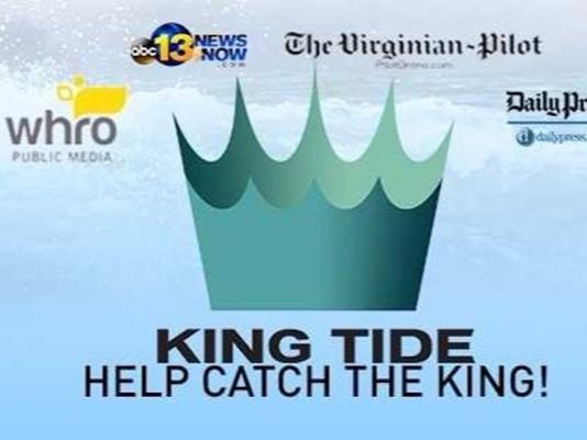 king tide jpg.jpg