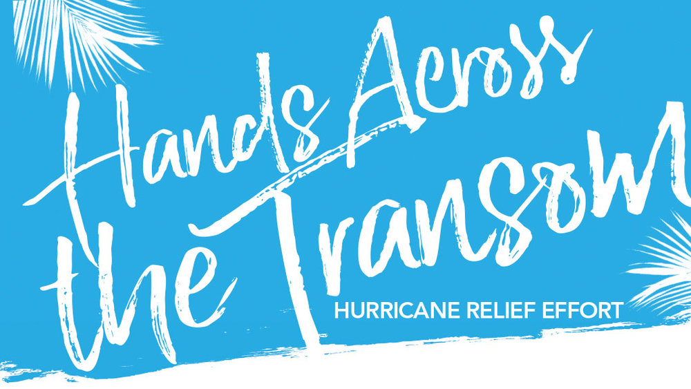 hands across the transom logo.jpg