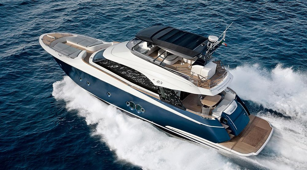 monte carlo yachts 65.jpg