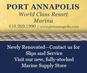 PortAnnapolis WEB 917.jpg