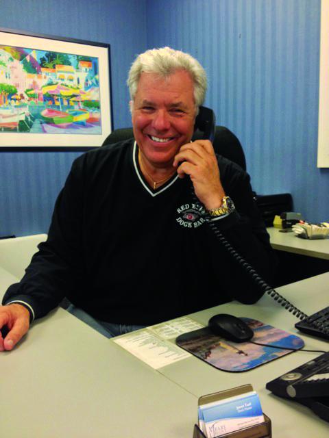 Mike Sweeney yacht broker.jpg