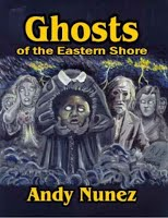 Ghosts of the Eastern Shore.jpg