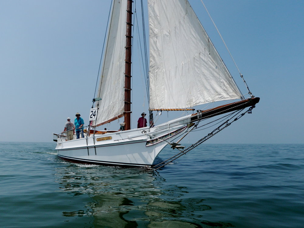 Wilma Lee skipjack for sale.jpg
