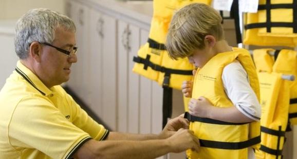 life jacket loaner program jpg.jpg