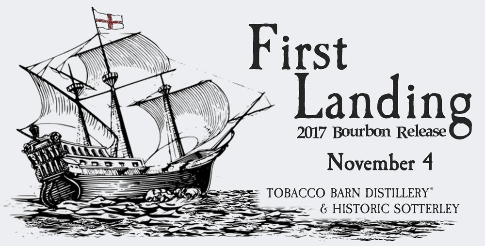 First Landing bourbon logo.jpg