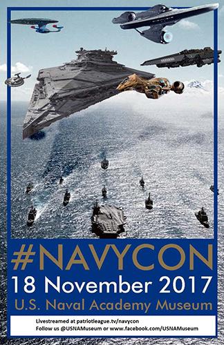 navycon poster.jpg
